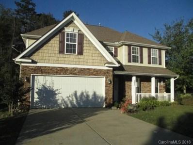 4423 Austin Dekota Drive, Charlotte, NC 28269 - MLS#: 3428475