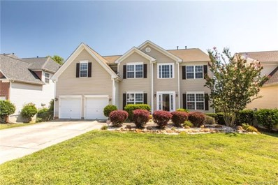 3830 Burnage Hall Road, Harrisburg, NC 28075 - MLS#: 3428476