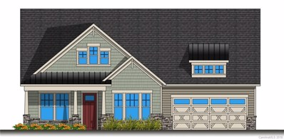 1153 Bunch Drive UNIT 10, Statesville, NC 28677 - MLS#: 3428478