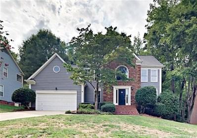 2305 Century Oaks Lane, Charlotte, NC 28262 - MLS#: 3428490