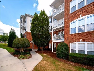 14722 Via Sorrento Drive, Charlotte, NC 28277 - MLS#: 3428495