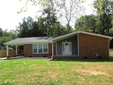 2324 Olive Branch Road, Monroe, NC 28110 - MLS#: 3428523