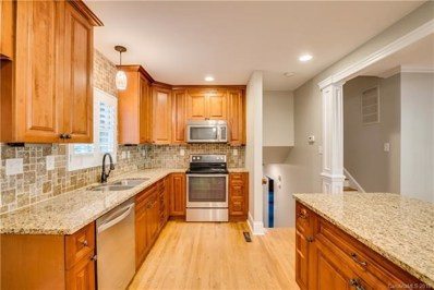 6816 Queensberry Drive, Charlotte, NC 28226 - MLS#: 3428553