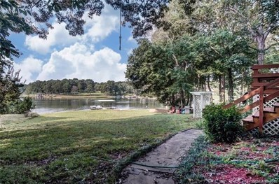 2216 Holly Lane, Shelby, NC 28150 - MLS#: 3428584