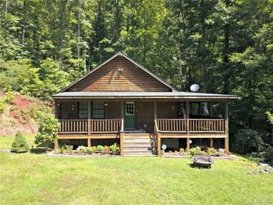 248 Quiet Cove Place, Sylva, NC 28779 - MLS#: 3428657