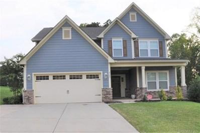 4589 Fox Ridge Lane, Indian Land, SC 29707 - MLS#: 3428659