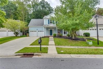 9508 Brighthaven Lane, Charlotte, NC 28214 - MLS#: 3428662