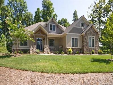 141 Tarnhill Drive, Flat Rock, NC 28731 - MLS#: 3428671