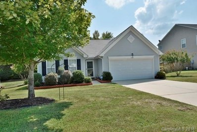 1188 Ross Brook Trace, York, SC 29745 - MLS#: 3428675
