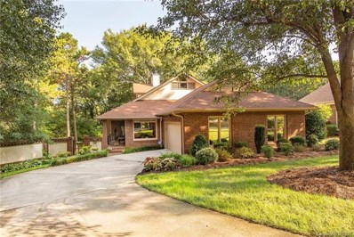 5109 Top Seed Court, Charlotte, NC 28226 - MLS#: 3428687