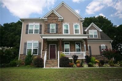 539 Brightleaf Place NW, Concord, NC 28027 - MLS#: 3428734