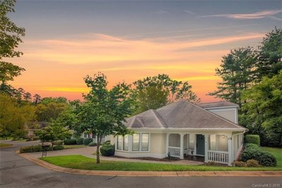 15 Creekside Way, Asheville, NC 28804 - MLS#: 3428740
