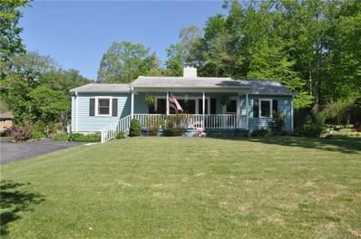 108 Durham Place, Swannanoa, NC 28778 - MLS#: 3428777
