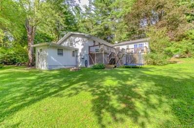 1004 Lower Sylvan Terrace, Hendersonville, NC 28791 - MLS#: 3428782