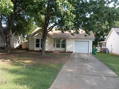 1709 Katherine Kiker Road, Charlotte, NC 28213 - MLS#: 3428790