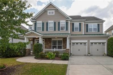 9515 Ardrey Woods Drive UNIT 43, Charlotte, NC 28277 - MLS#: 3428849
