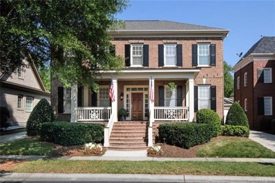 3339 Indian Meadows Lane, Charlotte, NC 28210 - MLS#: 3428857