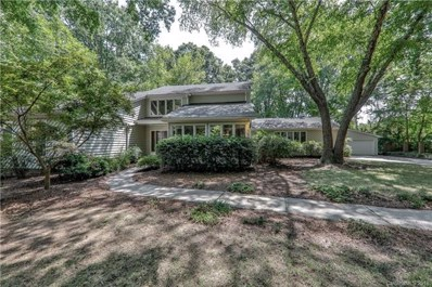 2737 Meade Court, Charlotte, NC 28211 - MLS#: 3428862