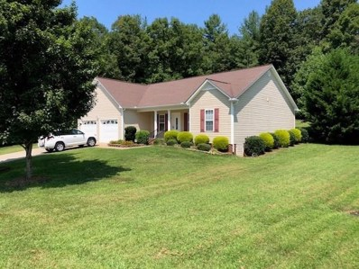 115 Deer Creek Drive UNIT 2, Hudson, NC 28638 - MLS#: 3428864