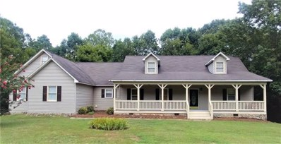 130 Oak Point Lane UNIT 37, Stony Point, NC 28678 - MLS#: 3428881