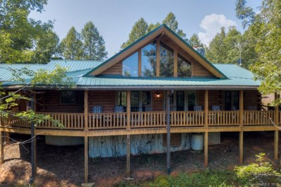 273 Bluebird Terrace UNIT 15, Lake Lure, NC 28746 - MLS#: 3428897