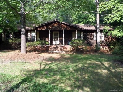 3600 Country Pine Lane UNIT 10, York, SC 29745 - MLS#: 3428918