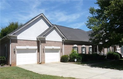 5605 Glen Cove Drive UNIT B, Charlotte, NC 28269 - MLS#: 3428919