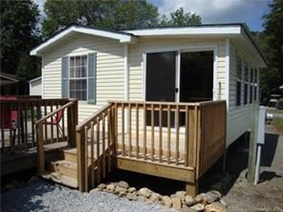 8 Pike Point UNIT 265, Waynesville, NC 28785 - MLS#: 3429020