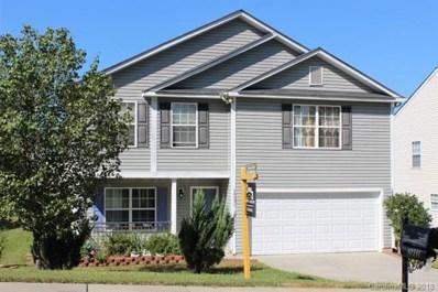 10331 Turkey Point Drive, Charlotte, NC 28214 - MLS#: 3429022