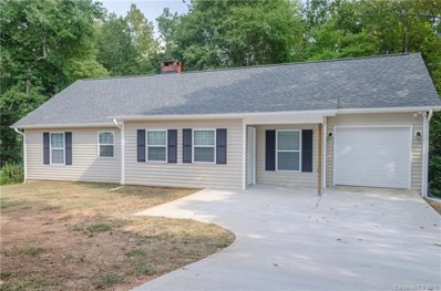 1657 E Hensley Road, Fort Mill, SC 29715 - MLS#: 3429027