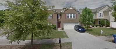 5709 Hammermill Drive, Harrisburg, NC 28075 - MLS#: 3429039