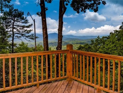 71 Saligugi Court UNIT L35A\/U29, Brevard, NC 28712 - MLS#: 3429056