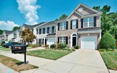 136 Hightide Drive, Rock Hill, SC 29732 - MLS#: 3429060