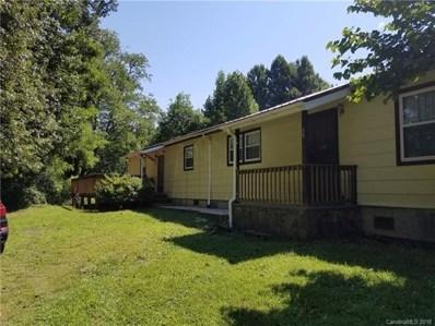 39 Warbler Lane, Whittier, NC 28789 - MLS#: 3429085