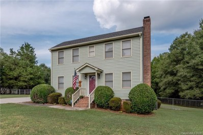 2225 Chanticleer Circle UNIT 17, Rock Hill, SC 29732 - #: 3429086