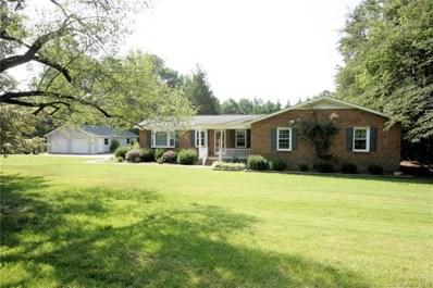 15305 Thomas Road, Charlotte, NC 28278 - MLS#: 3429107