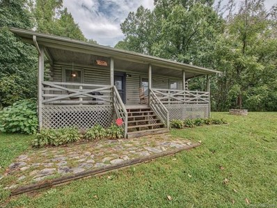 252 Rolling Acres Drive, Canton, NC 28716 - MLS#: 3429130