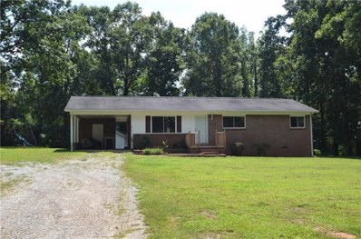 2280 19th Avenue NE, Hickory, NC 28601 - MLS#: 3429131