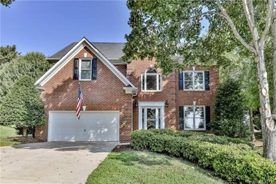 12935 Cadgwith Cove Drive, Huntersville, NC 28078 - MLS#: 3429170