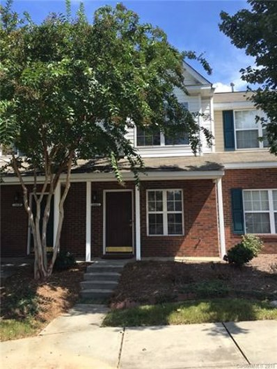 16863 Greenlawn Hills Court, Charlotte, NC 28213 - MLS#: 3429188