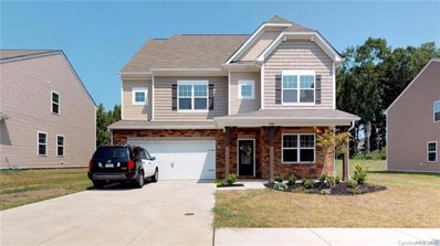 10401 Ebbets Road, Charlotte, NC 28273 - MLS#: 3429190