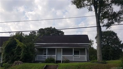 415 E Main Street, Dallas, NC 28034 - MLS#: 3429261