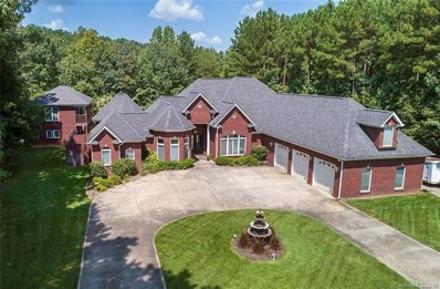 2162 McKee Road, Fort Mill, SC 29708 - MLS#: 3429263