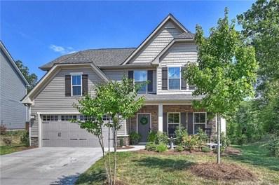 2291 Galloway Lane SW, Concord, NC 28025 - MLS#: 3429282