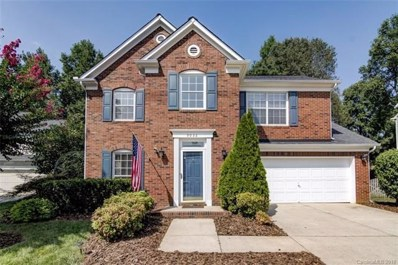 9032 Pickering Grove Lane, Charlotte, NC 28216 - MLS#: 3429283
