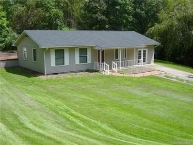 30 Christopher Lane, Sylva, NC 28779 - MLS#: 3429307