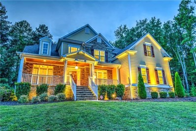 114 Silver Lake Trail, Mooresville, NC 28117 - MLS#: 3429312