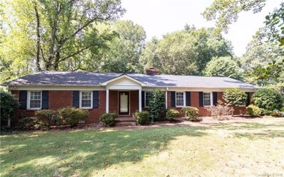 4610 Town & Country Drive, Charlotte, NC 28226 - MLS#: 3429315