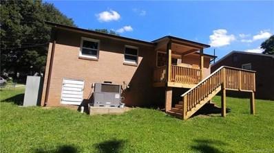 225 Nila Dawn Avenue, Gastonia, NC 28052 - MLS#: 3429316
