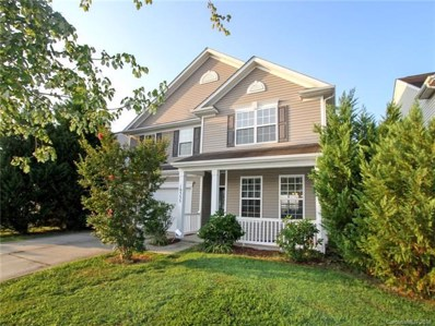 16335 Hayfield Road, Charlotte, NC 28213 - MLS#: 3429324